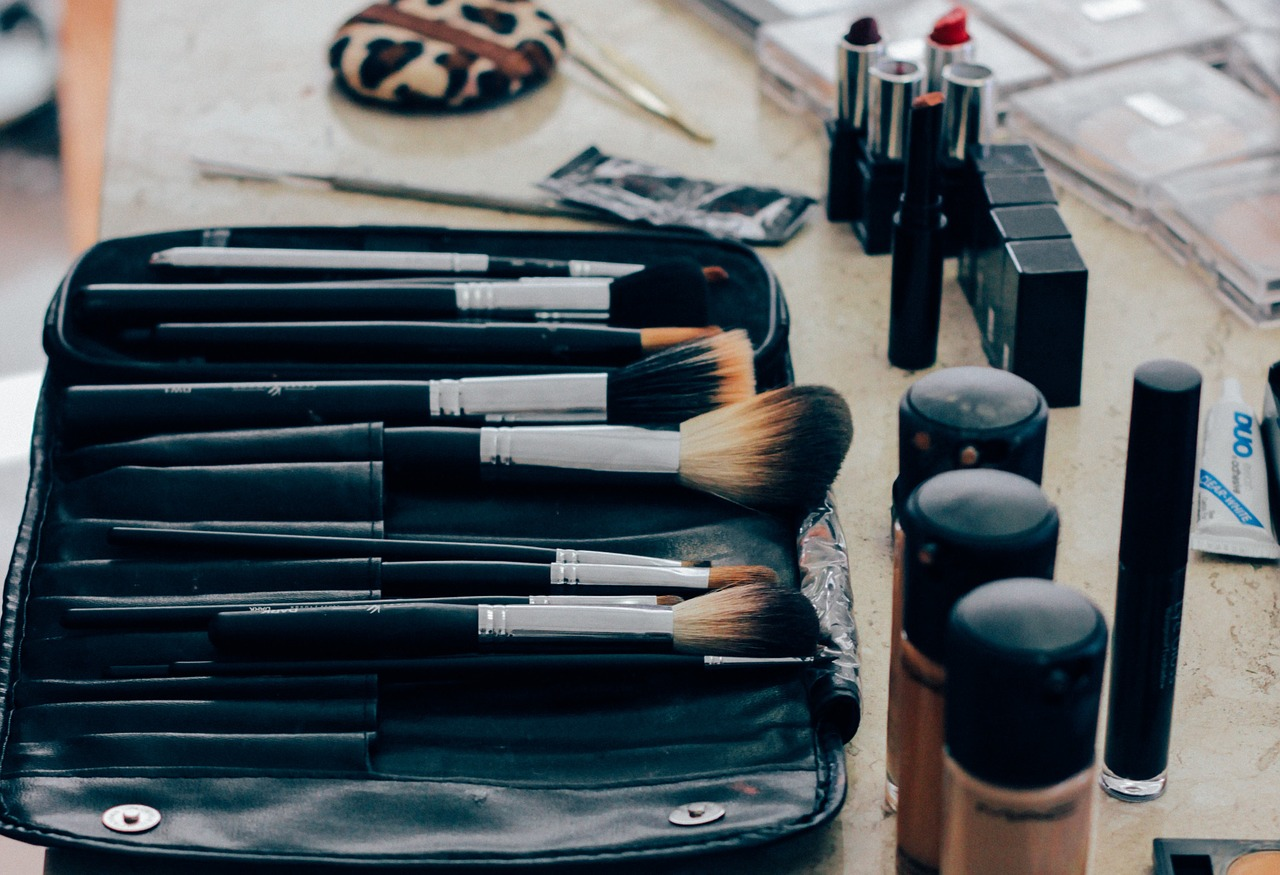 Photo of 5 Simple Tips To Fix 5 Mistakes We Almost All Make When We Put On Makeup