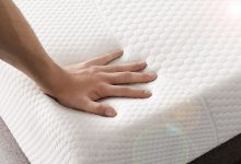 Photo of YOUR MATTRESS COULD BE HARMFUL BY ACTING AS A RADIATION ANTENNA