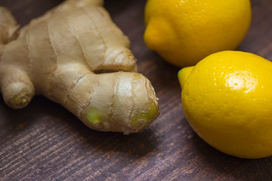 Photo of How to fight overweight with lemon?