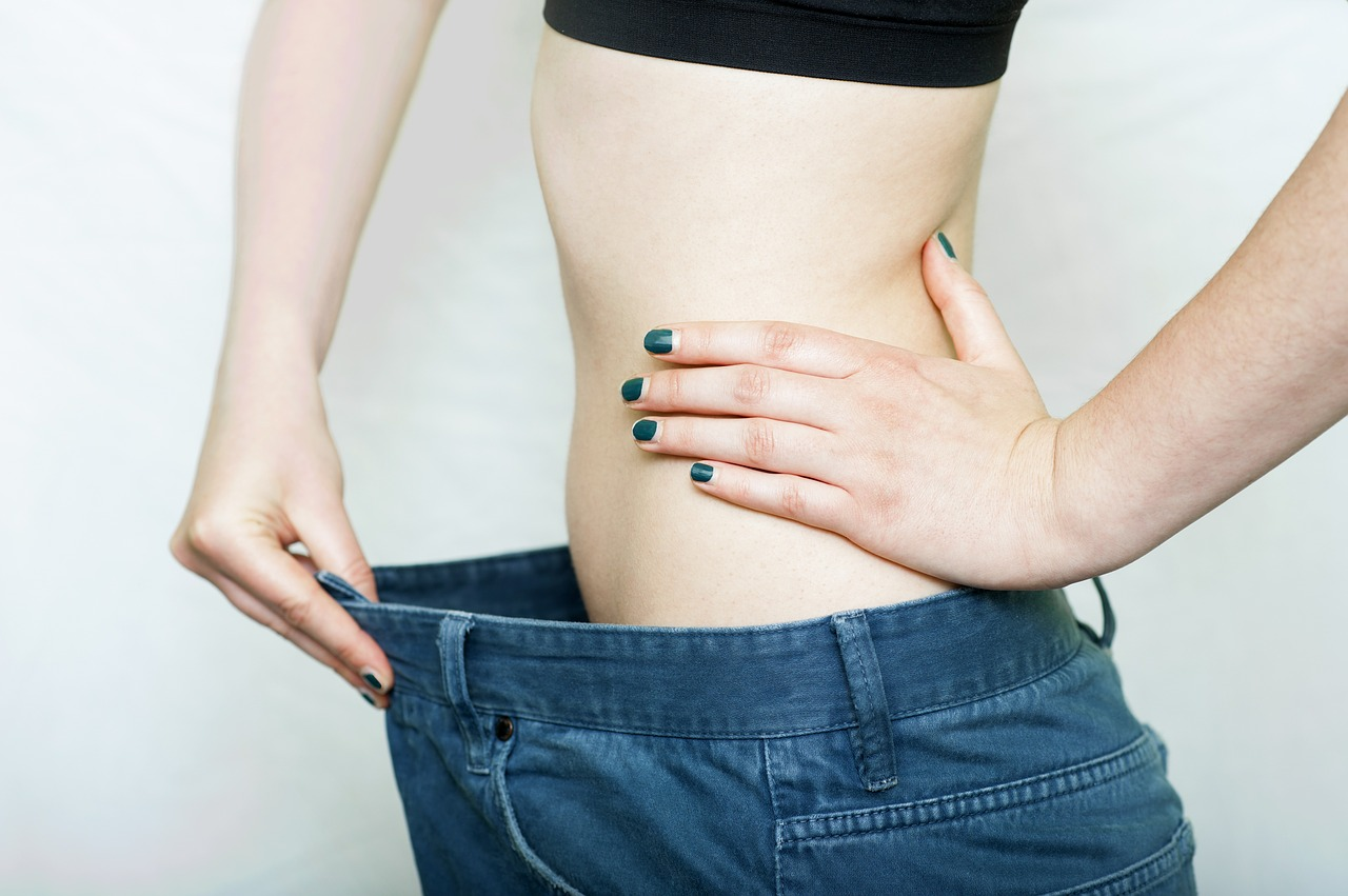 Photo of The Most Effective Weight Loss Tips